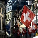 Thêm 3 ngân hàng Thụy Sỹ hợp tác với Mỹ giải quyết vấn đề trốn thuế