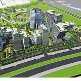 1.100 tỷ đồng xây dựng Viện kỹ thuật công nghệ cao