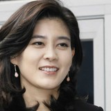 Ái nữ Tập đoàn Samsung trở thành người phụ nữ giàu nhất Hàn Quốc