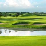 """Địa ốc 24h: Xây sân golf """"khủng"""", năng lực chủ đầu tư đến đâu?"""