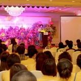 Ngân hàng Bắc Á kỷ niệm 20 năm có mặt tại Hà Nội