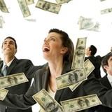 10 công việc khiến bạn hạnh phúc và giàu có