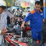 Giá xăng dầu khó giảm mạnh