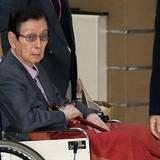 Chaebol Hàn Quốc ngày càng mất uy tín