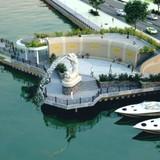 Cắt giảm quy mô dự án bến du thuyền Đà Nẵng