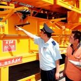 Thị trường 24h: Nhân dân tệ mất giá, máy móc nhập khẩu từ Trung Quốc giảm giá 10%