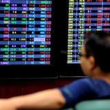 Thị trường chứng khoán ngày mai sẽ bình tĩnh hơn