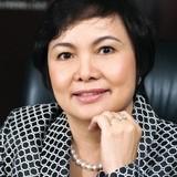 Bà Cao Thị Ngọc Dung: PNJ trích dự phòng 140 tỷ đầu tư tài chính vào DongA Bank