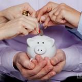 """4 """"chiêu"""" để kéo nhà đầu tư đổ vốn vào công ty khởi sự"""