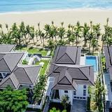 Premier Village Đà Nẵng: Biểu tượng của phong cách sống thượng lưu