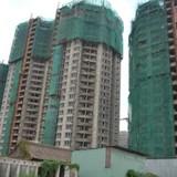Địa ốc 24h: VND giảm giá, áp lực đè nặng lên doanh nghiệp bất động sản