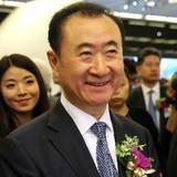 Wang Jianlin vượt mặt Li Ka-shing giành ngôi giàu nhất Trung Quốc