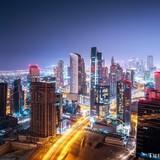 Vì sao Dubai là điểm đến hoàn hảo của các nhà đầu tư?