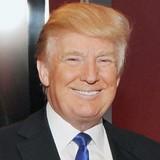 Tài sản của Donald Trump biến động ra sao so với các tỷ phú nước Mỹ?