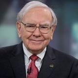 400 người giàu nhất thế giới mất 182 tỷ USD trong một tuần