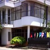 Doanh nhân Bình Dương kiện chính quyền ra tòa