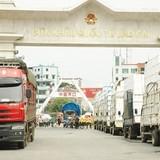 Trung Quốc phá giá đồng Nhân dân tệ: Việt Nam có thể biến nguy cơ thành cơ hội