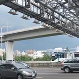 Thu phí giao thông điện tử có thể giúp tiết kiệm hàng nghìn tỷ đồng