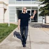 12 CEO dậy sớm nhất làng công nghệ