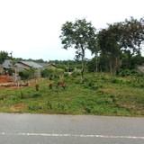 """Địa ốc 24h: """"Cơn sốt"""" đất Phú Quốc vẫn chưa dừng"""