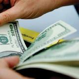 Có nên tích trữ USD lúc này?