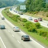 Dự án cao tốc Dầu Giây - Phan Thiết thiếu vốn?