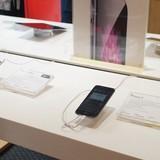 """Apple """"bước mạnh"""" vào thị trường Việt Nam, hàng """"xách tay"""" gặp khó"""