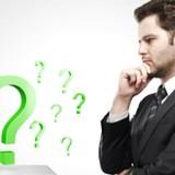 Mất vốn, gia đình ly tán, tôi đã khởi nghiệp lại như thế nào?
