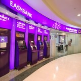 Tiết lộ về ngân hàng Thái Lan khủng sắp đổ bộ Việt Nam