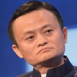 """Jack Ma: """"Thế gian này về cơ bản không tồn tại sự công bằng"""""""