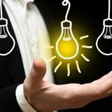 Nơi những ý tưởng kinh doanh độc đáo được ươm mầm