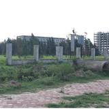 Xin đất dự án nghìn tỷ rồi bỏ hoang