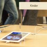 Những quy định ngặt nghèo của Apple cho đối tác tại Việt Nam