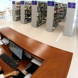 Đà Nẵng khánh thành Thư viện tổng hợp rộng hơn 20.000m2