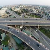 """Vingroup ứng trước 1.000 tỷ giải quyết """"điểm nóng"""" giao thông Hà Nội"""