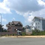 """Địa ốc 24h: Những """"tin đồn nhảm"""" quanh chuyện nhà đất quận 9 tăng chóng mặt"""