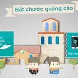 [Infographic] Thế nào là cạnh tranh không lành mạnh tại Việt Nam?