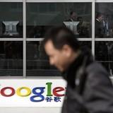 Google muốn quay lại Trung Quốc