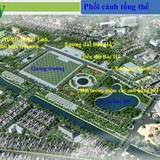 Sơn La vẫn triển khai xây dựng Quảng trường Tây Bắc