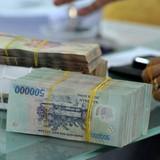Bị yêu cầu mua bảo hiểm khi vay gói 30.000 tỷ đồng