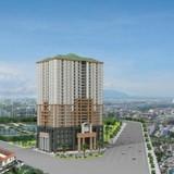 """Tập đoàn Hưng Thịnh """"thâu tóm"""" dự án chung cư Bàu Sen Vũng Tàu"""