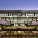 """Địa ốc 24h: Hà Nội cấm thu tiền """"đặt cọc"""" mua nhà ở xã hội"""