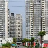 TP.HCM gỡ vướng cho cấp sổ đỏ căn hộ chung cư