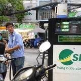 Giá xăng Việt Nam thấp hơn một số nước
