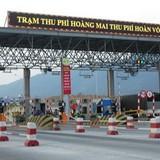 Hai dự án BOT giao thông lớn bị phát hiện khai man vốn