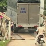 Hơn 630 tỷ đồng nâng cấp Quốc lộ 54 qua Vĩnh Long