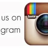 Quảng cáo trên Instagram đắt gần gấp đôi trên Facebook, vì sao?
