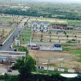 Khu đô thị mới Thủ Thiêm trả lãi vay 2,9 tỷ đồng/ngày