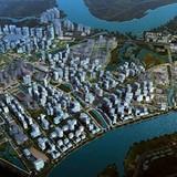 Địa ốc 24h: Khu đô thị mới Thủ Thiêm trả lãi vay gần 3 tỷ đồng/ngày
