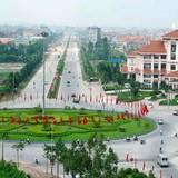 Bắc Ninh: Không phát triển các khu công nghiệp mới